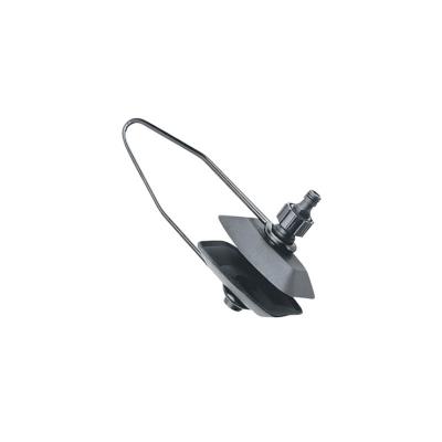Kit rinçage oreille (3)