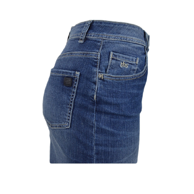 Jupe Tbs Jeansjup (4)