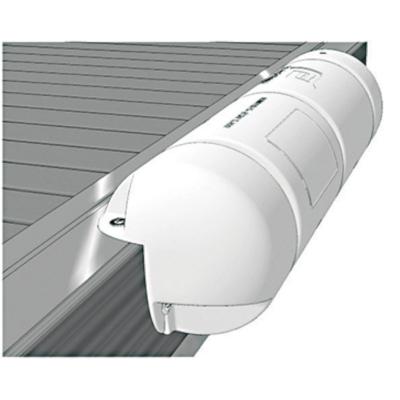 Bumper Standard 3/4 - Blanc (3)