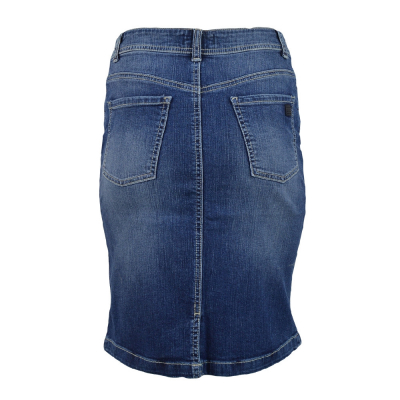 Jupe Tbs Jeansjup (3)