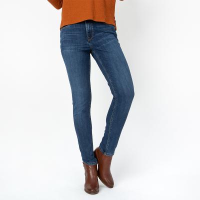 Pantalon Tbs Glamefit