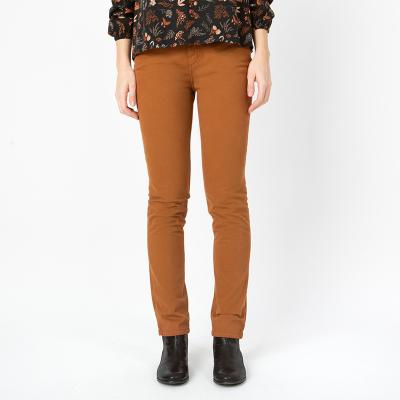 Pantalon Tbs Izisepan