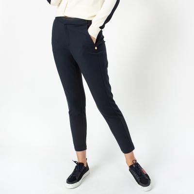 Pantalon Tbs Elohapan