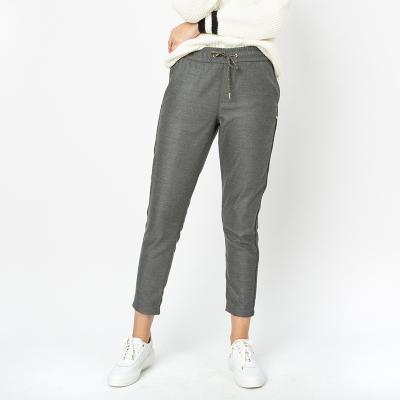 Pantalon Tbs Madelpan