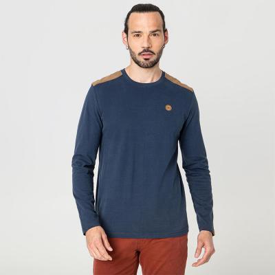T-shirt Tbs Laucktee (2)
