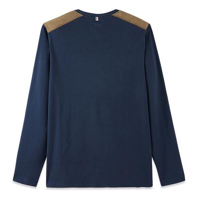 T-shirt Tbs Laucktee (3)