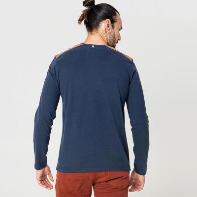 T-shirt Tbs Laucktee (4)