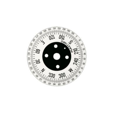Compas IRIS 50 (4)