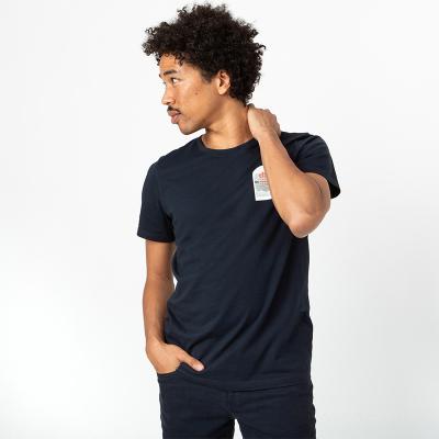 T-shirt Tbs Timeotee