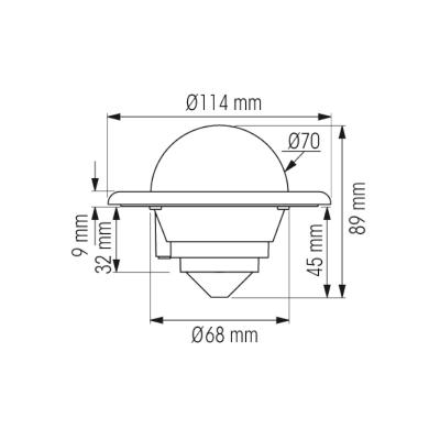 Compas mini C (4)