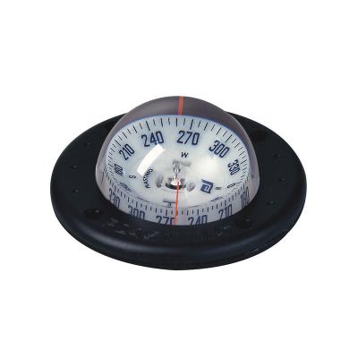 Compas mini C (3)