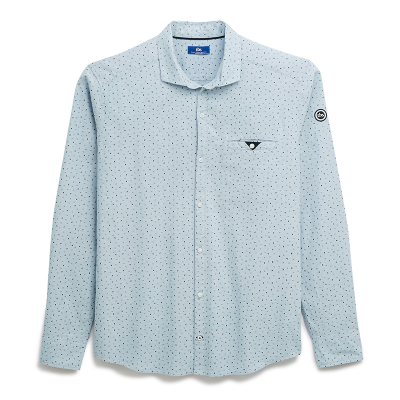 Chemise Tbs Nadelche (4)