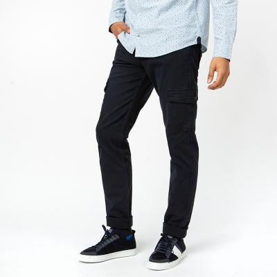Pantalon Tbs Amandpan
