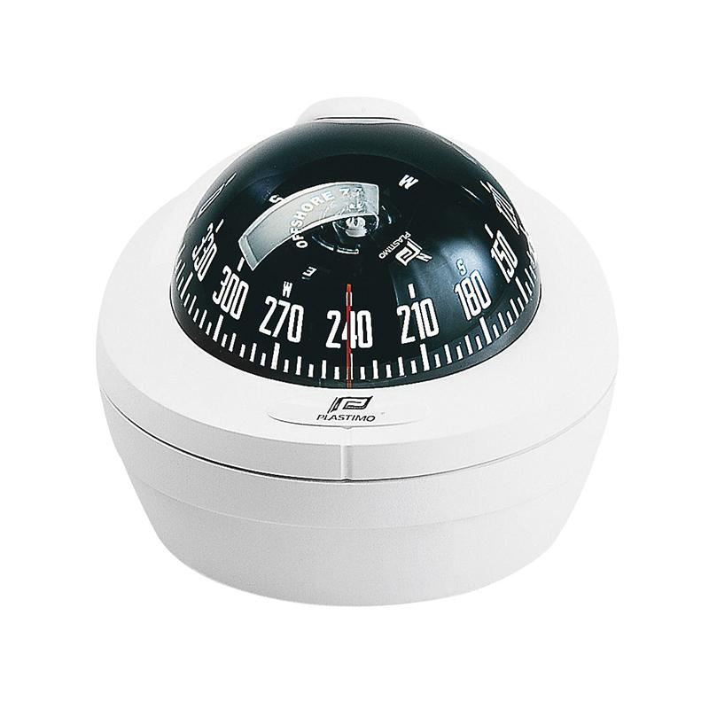 Compas Offshore sans éclairage 75 mini fût