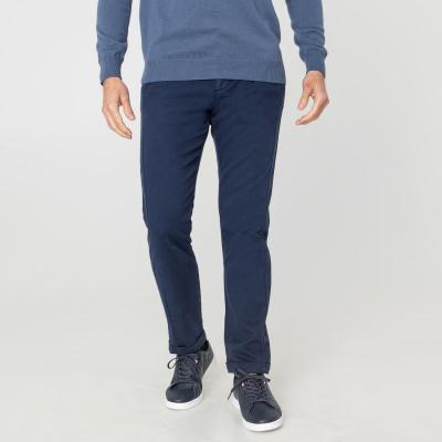 Pantalon Tbs Moisefan
