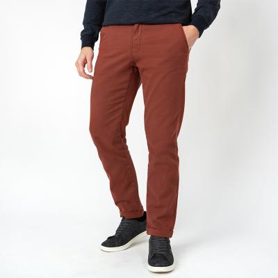 Pantalon Tbs Moisefan (2)