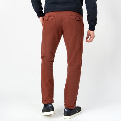 Pantalon Tbs Moisefan (3)