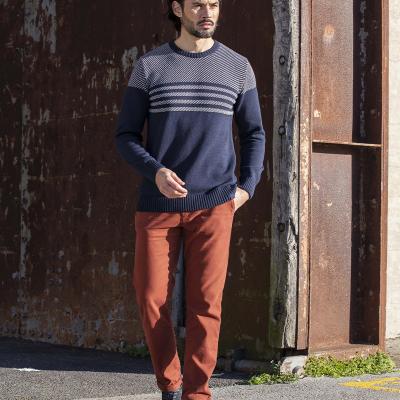Pantalon Tbs Moisefan (4)