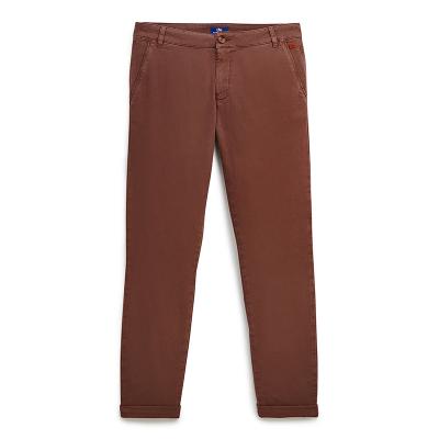 Pantalon Tbs Moisefan (5)