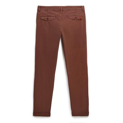 Pantalon Tbs Moisefan (6)