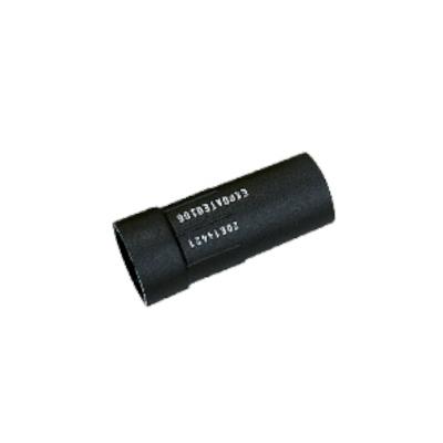Pastille UML - Pro Sensor