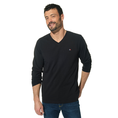 T-shirt Hublot Izar