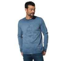 T-shirt Hublot Rioto