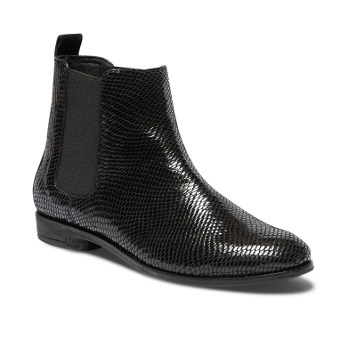Chelsea Boots Tbs Melrose