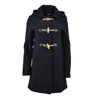 Duffle-Coat SAINT JAMES Ste...