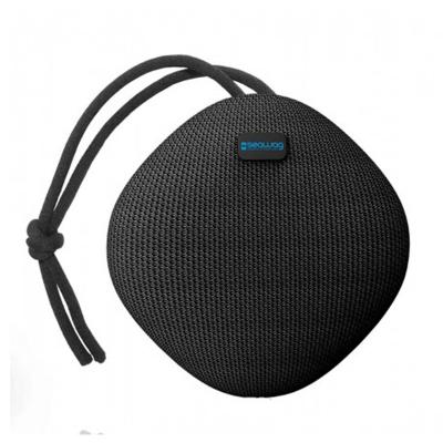 Seawag Speaker