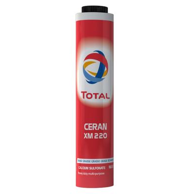 Graisse Céran XM220 - 425 g