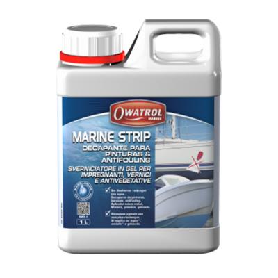 Marine Strip Décapant...