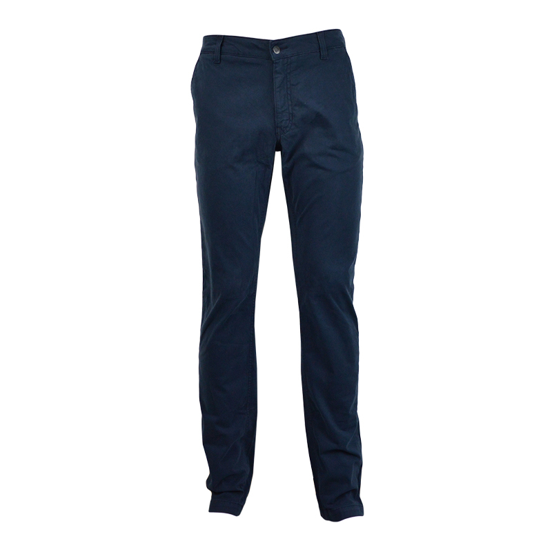 Pantalon SAINT JAMES Voile Hiver II