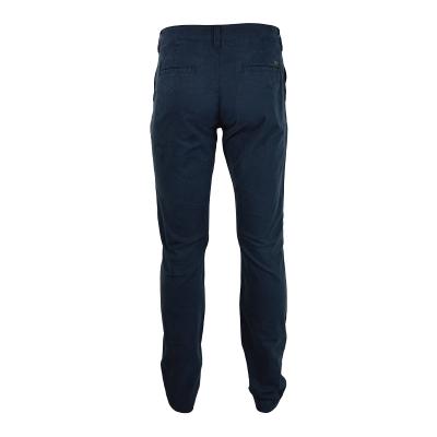 Pantalon SAINT JAMES Voile Hiver II (3)