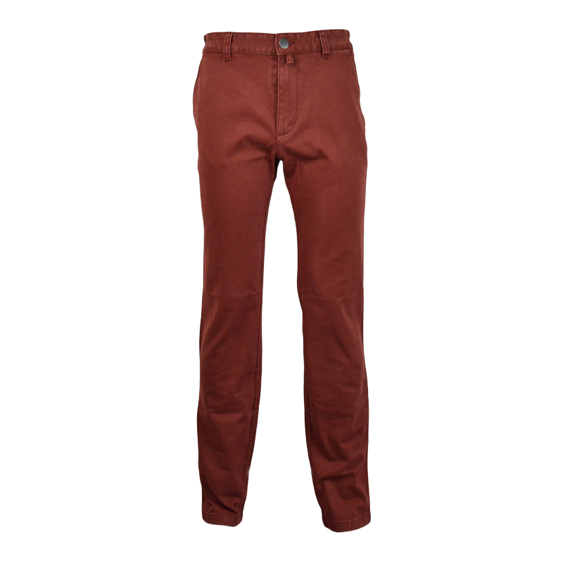 Pantalon Mat de Misaine Transat