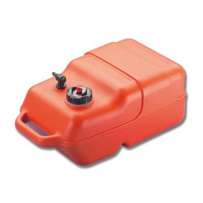 Nourrice carburant avec jauge (3)