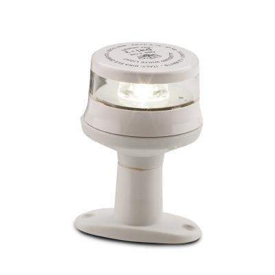 Feu à LEDS Blanc (3)