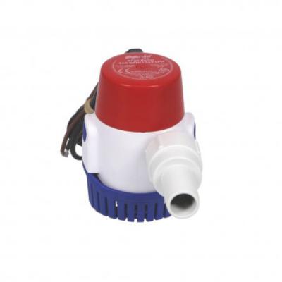 Pompe de cale immergeable Rule (4)