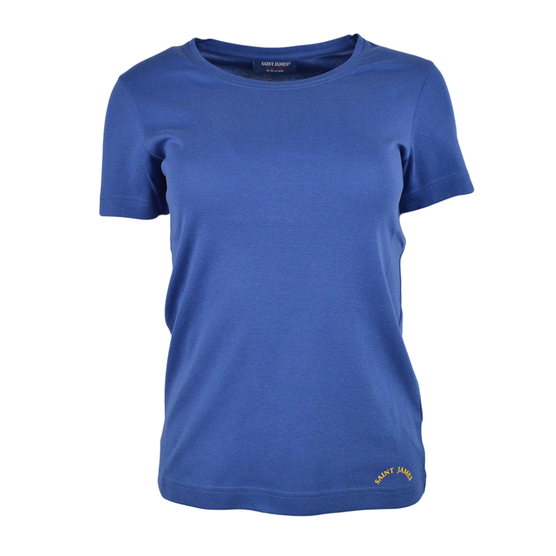 T-shirt SAINT JAMES Ajaccio II