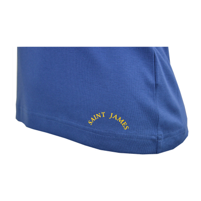 T-shirt SAINT JAMES Ajaccio II (5)
