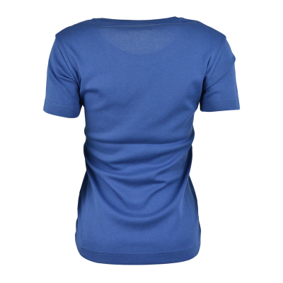 T-shirt SAINT JAMES Ajaccio II (4)