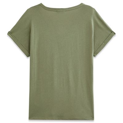 T-shirt Tbs Baleatee (3)