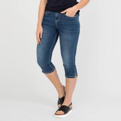 Corsaire Tbs Jeansdre