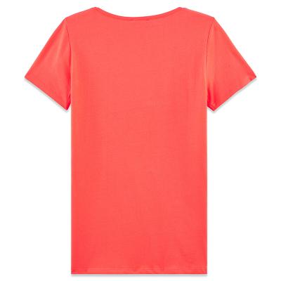 T-shirt Tbs Mixaltee (4)
