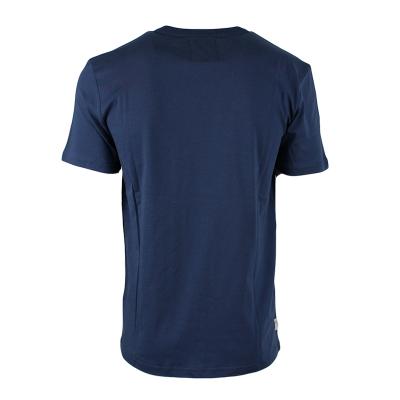 T-shirt Bermudes Vocean (3)