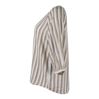 Tunique Mat de Misaine Colinet (3)