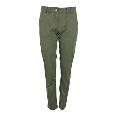Pantalon Mat de Misaine Pimore