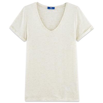 T-shirt Tbs Eloditee (2)
