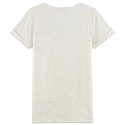 T-shirt Tbs Eloditee (3)