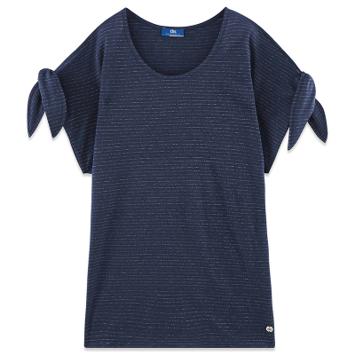 T-shirt Tbs Tictotee (2)
